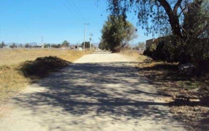 Foto de terreno habitacional en venta en, san miguel tocuila, texcoco, estado de méxico, 1593729 no 09