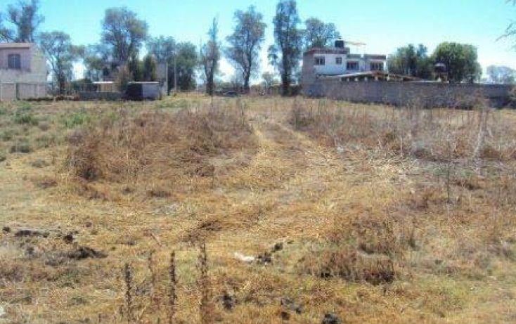 Foto de terreno habitacional en venta en, san miguel tocuila, texcoco, estado de méxico, 1593729 no 10