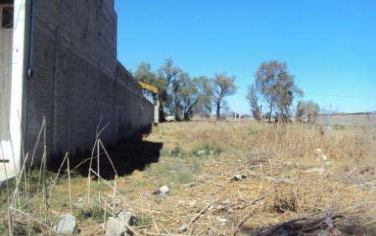 Foto de terreno habitacional en venta en, san miguel tocuila, texcoco, estado de méxico, 1593729 no 12