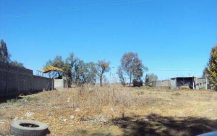 Foto de terreno habitacional en venta en, san miguel tocuila, texcoco, estado de méxico, 1593729 no 13