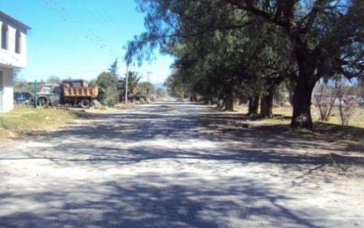 Foto de terreno habitacional en venta en, san miguel tocuila, texcoco, estado de méxico, 1593729 no 14