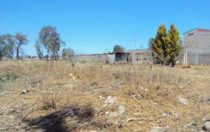 Foto de terreno habitacional en venta en, san miguel tocuila, texcoco, estado de méxico, 1593729 no 15