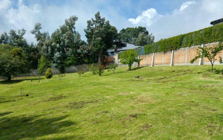 Foto de terreno habitacional en venta en, san miguel topilejo, tlalpan, df, 1170059 no 03
