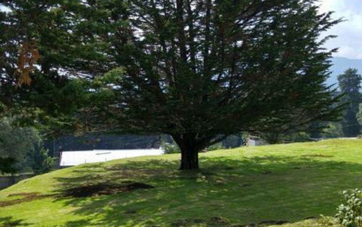 Foto de terreno habitacional en venta en, san miguel topilejo, tlalpan, df, 1170059 no 07