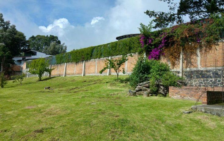 Foto de terreno habitacional en venta en, san miguel topilejo, tlalpan, df, 1170059 no 09