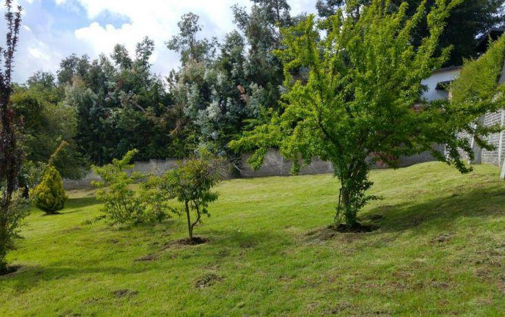 Foto de terreno habitacional en venta en, san miguel topilejo, tlalpan, df, 1170059 no 10