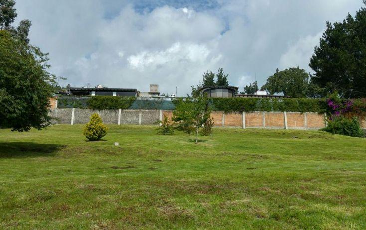 Foto de terreno habitacional en venta en, san miguel topilejo, tlalpan, df, 1170059 no 23