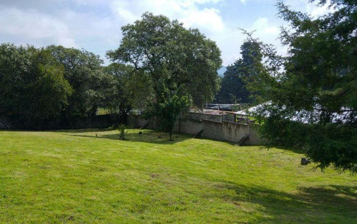Foto de terreno habitacional en venta en, san miguel topilejo, tlalpan, df, 1170059 no 24