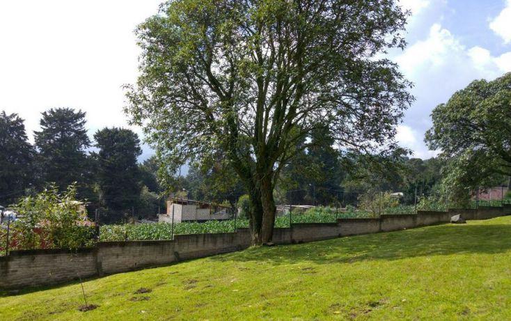 Foto de terreno habitacional en venta en, san miguel topilejo, tlalpan, df, 1170059 no 25