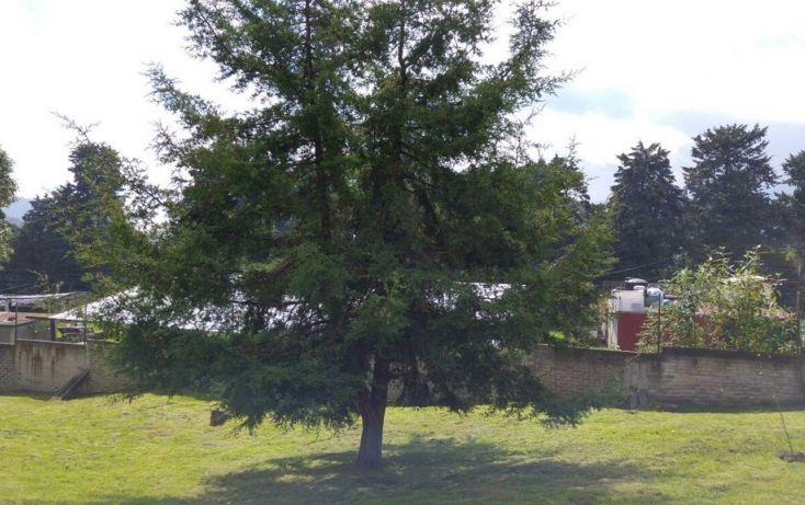 Foto de terreno habitacional en venta en, san miguel topilejo, tlalpan, df, 1170059 no 27