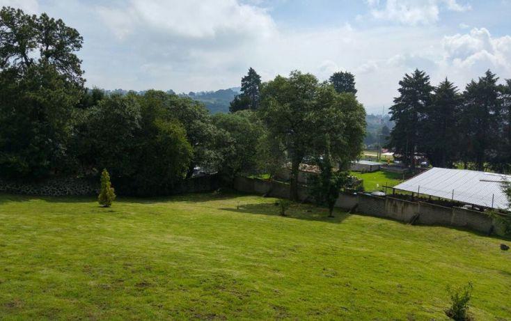 Foto de terreno habitacional en venta en, san miguel topilejo, tlalpan, df, 1170059 no 28