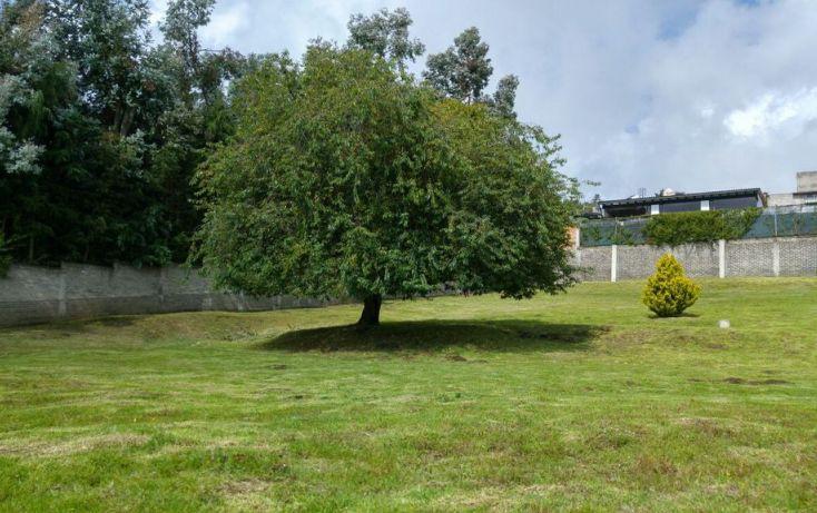 Foto de terreno habitacional en venta en, san miguel topilejo, tlalpan, df, 1170059 no 30