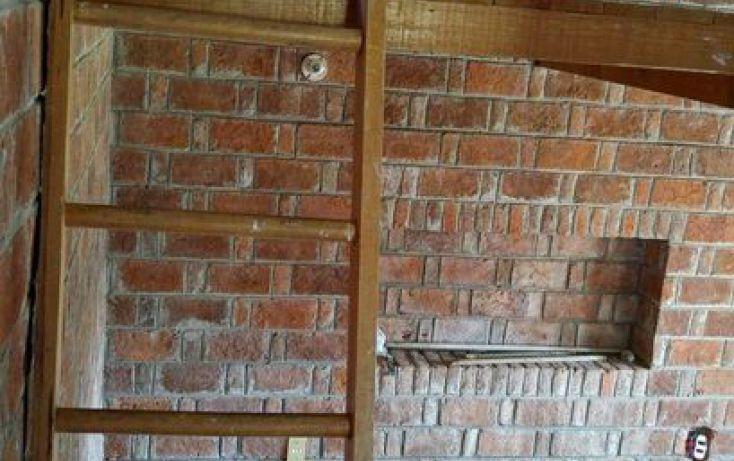 Foto de terreno habitacional en venta en, san miguel topilejo, tlalpan, df, 1170059 no 34