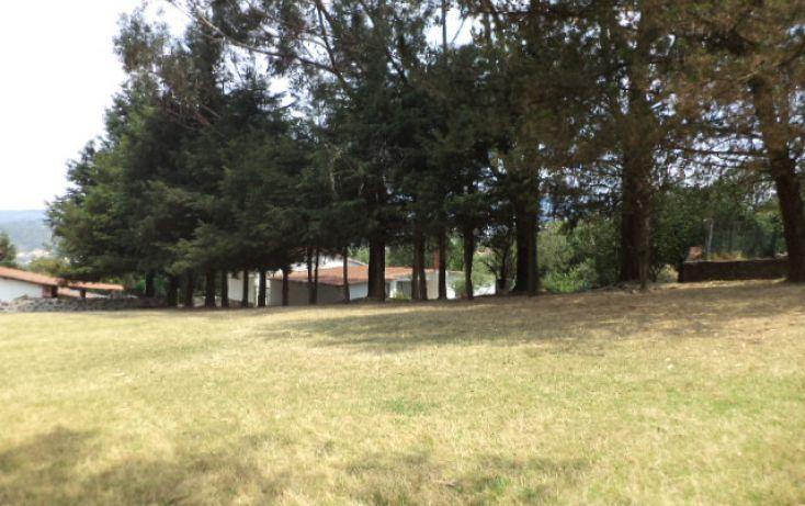 Foto de terreno comercial en renta en, san miguel topilejo, tlalpan, df, 1292593 no 02