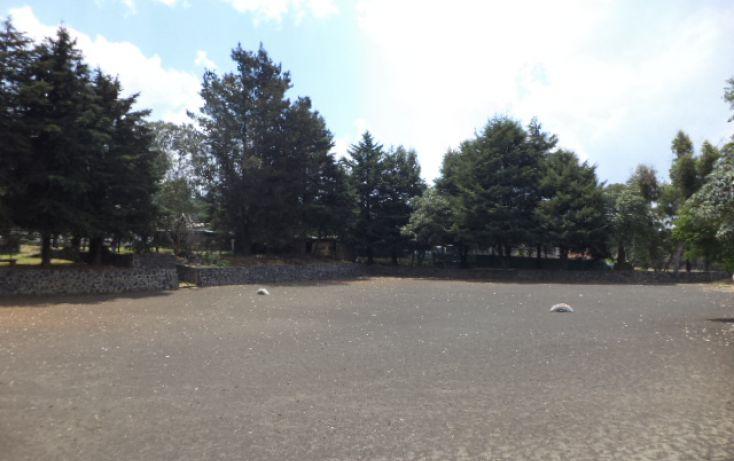 Foto de terreno comercial en renta en, san miguel topilejo, tlalpan, df, 1292593 no 09