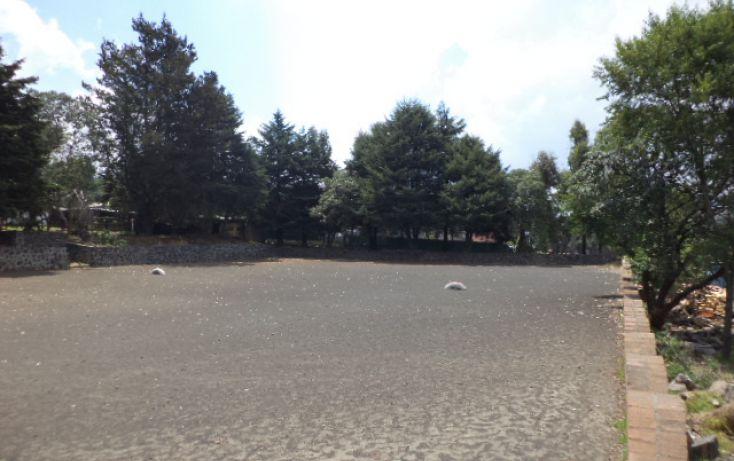 Foto de terreno comercial en renta en, san miguel topilejo, tlalpan, df, 1292593 no 11