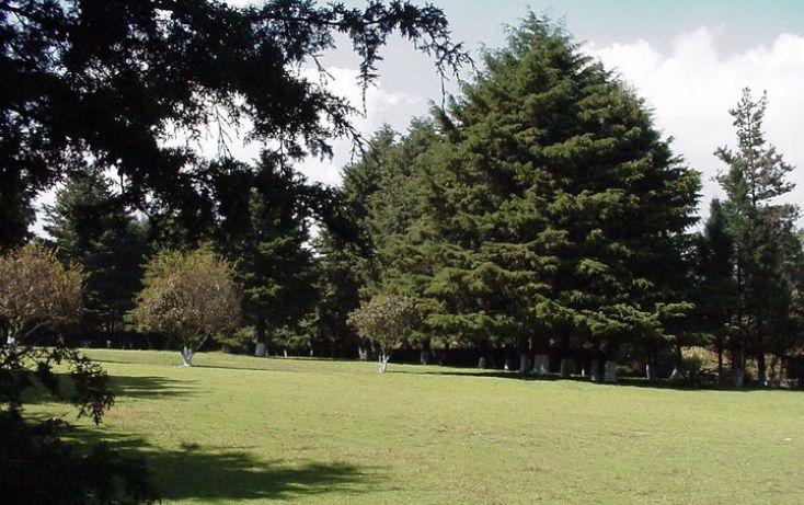 Foto de terreno habitacional en venta en, san miguel topilejo, tlalpan, df, 1602979 no 04