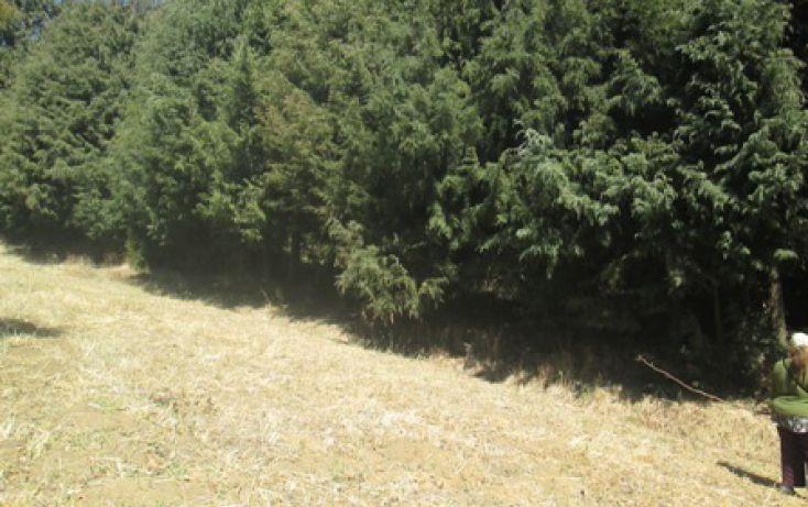 Foto de terreno habitacional en venta en, san miguel topilejo, tlalpan, df, 1910403 no 01