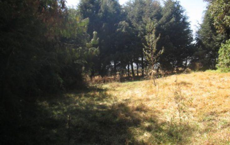 Foto de terreno habitacional en venta en, san miguel topilejo, tlalpan, df, 1910403 no 02