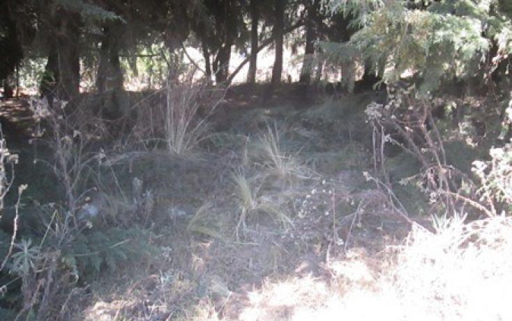 Foto de terreno habitacional en venta en, san miguel topilejo, tlalpan, df, 1910403 no 07