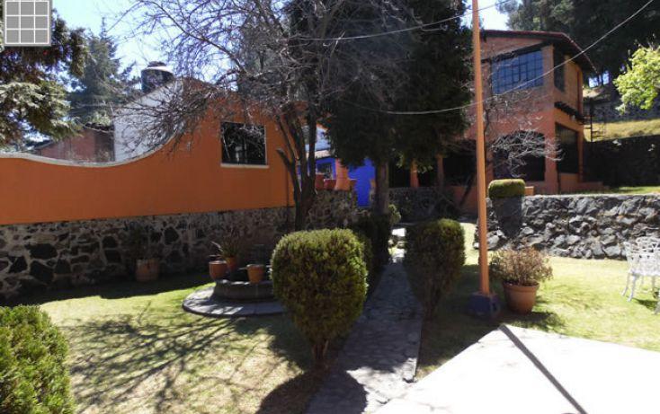 Foto de terreno habitacional en venta en, san miguel topilejo, tlalpan, df, 1967174 no 01
