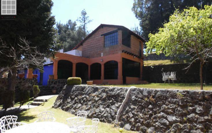 Foto de terreno habitacional en venta en, san miguel topilejo, tlalpan, df, 1967174 no 06