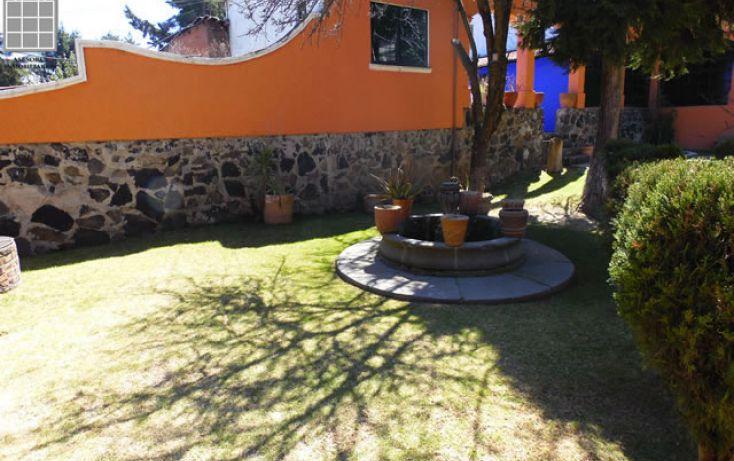 Foto de terreno habitacional en venta en, san miguel topilejo, tlalpan, df, 1967174 no 11