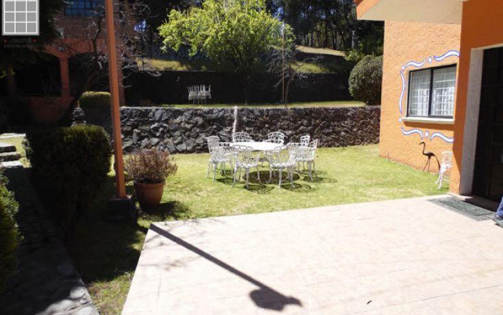Foto de terreno habitacional en venta en, san miguel topilejo, tlalpan, df, 1967174 no 12