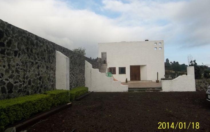 Foto de rancho en venta en, san miguel topilejo, tlalpan, df, 2019907 no 02