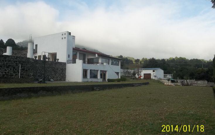 Foto de rancho en venta en, san miguel topilejo, tlalpan, df, 2019907 no 03
