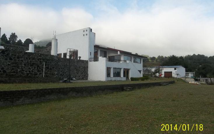 Foto de rancho en venta en, san miguel topilejo, tlalpan, df, 2019907 no 04