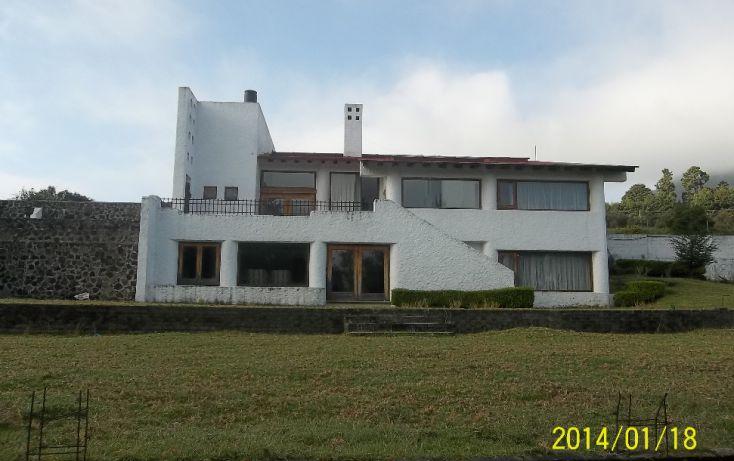 Foto de rancho en venta en, san miguel topilejo, tlalpan, df, 2019907 no 05