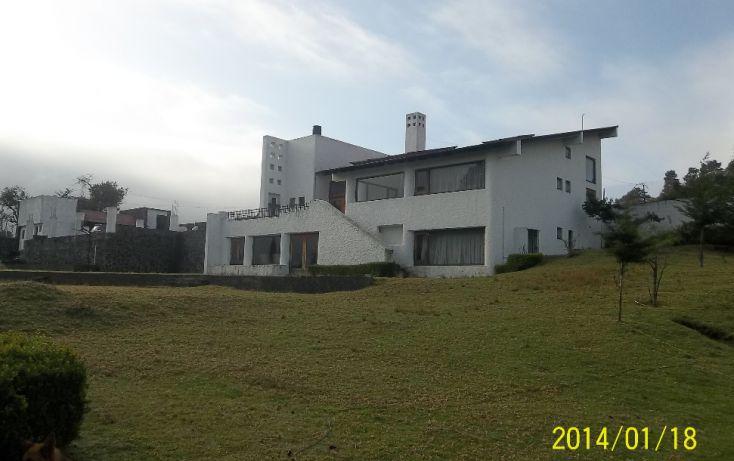 Foto de rancho en venta en, san miguel topilejo, tlalpan, df, 2019907 no 06