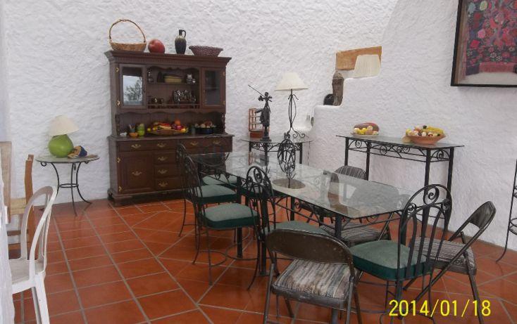 Foto de rancho en venta en, san miguel topilejo, tlalpan, df, 2019907 no 08