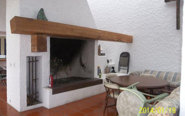 Foto de rancho en venta en, san miguel topilejo, tlalpan, df, 2019907 no 09