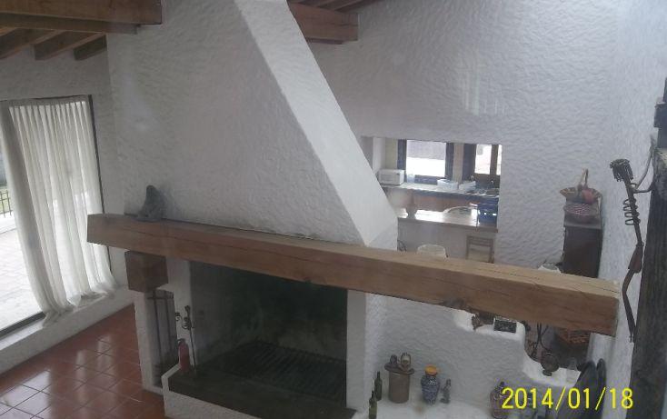 Foto de rancho en venta en, san miguel topilejo, tlalpan, df, 2019907 no 10