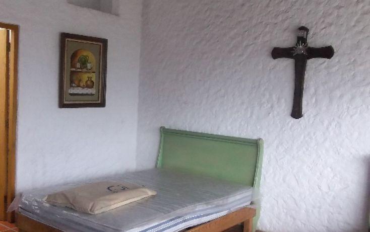 Foto de rancho en venta en, san miguel topilejo, tlalpan, df, 2019907 no 11
