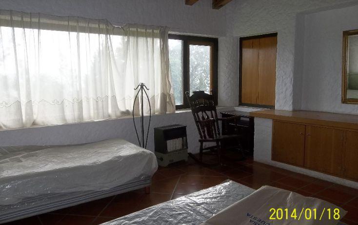 Foto de rancho en venta en, san miguel topilejo, tlalpan, df, 2019907 no 12