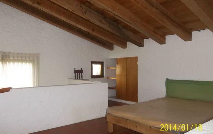 Foto de rancho en venta en, san miguel topilejo, tlalpan, df, 2019907 no 13