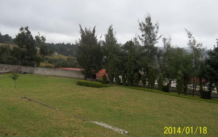 Foto de rancho en venta en, san miguel topilejo, tlalpan, df, 2019907 no 17