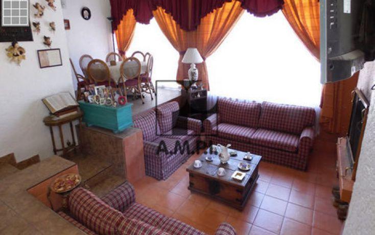 Foto de terreno habitacional en venta en, san miguel topilejo, tlalpan, df, 2024343 no 02