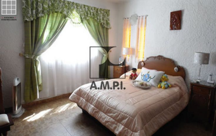 Foto de terreno habitacional en venta en, san miguel topilejo, tlalpan, df, 2024343 no 03