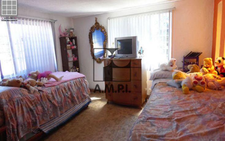 Foto de terreno habitacional en venta en, san miguel topilejo, tlalpan, df, 2024343 no 04