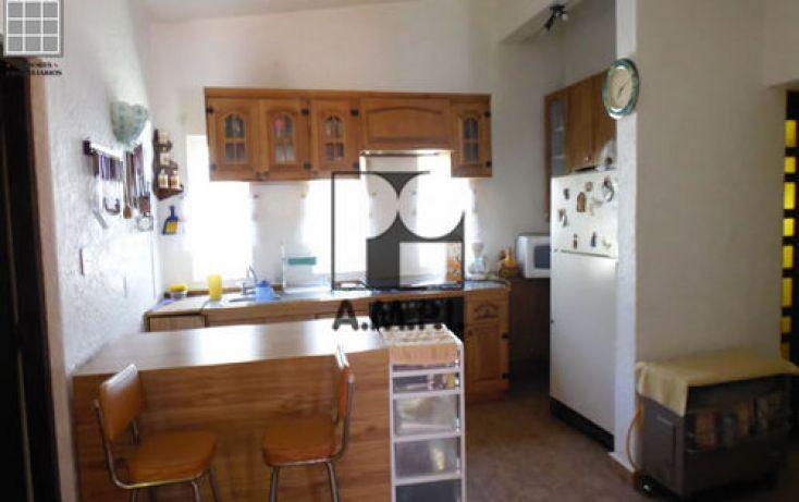 Foto de terreno habitacional en venta en, san miguel topilejo, tlalpan, df, 2024343 no 05