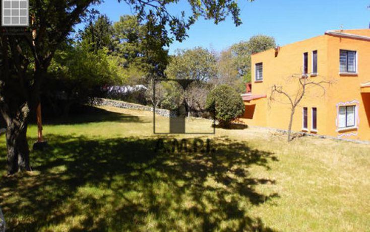 Foto de terreno habitacional en venta en, san miguel topilejo, tlalpan, df, 2024343 no 08