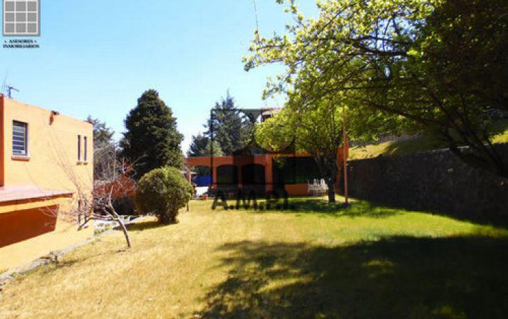 Foto de terreno habitacional en venta en, san miguel topilejo, tlalpan, df, 2024343 no 09