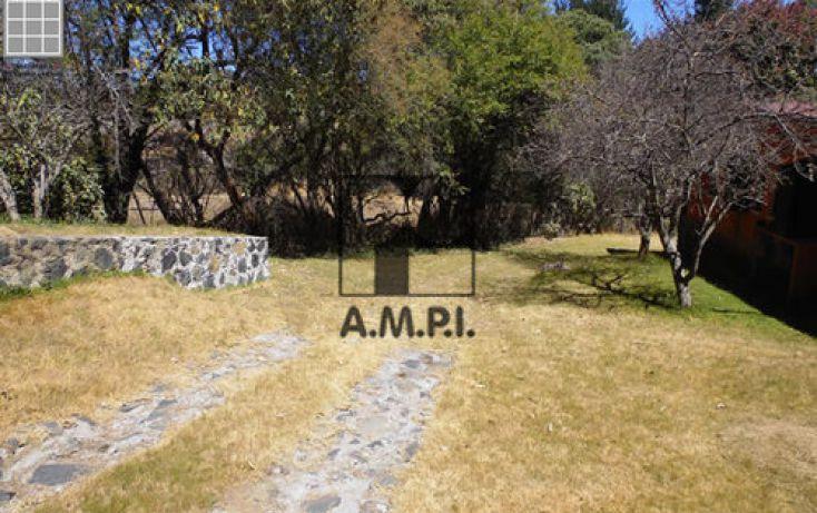 Foto de terreno habitacional en venta en, san miguel topilejo, tlalpan, df, 2024343 no 10