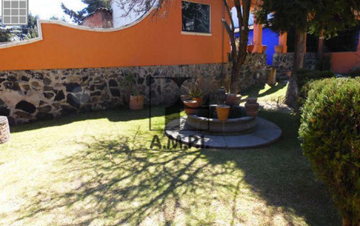 Foto de terreno habitacional en venta en, san miguel topilejo, tlalpan, df, 2024343 no 11
