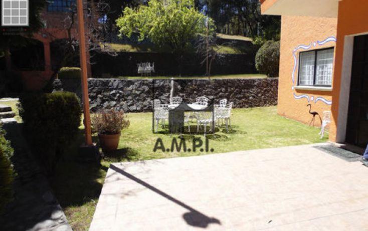 Foto de terreno habitacional en venta en, san miguel topilejo, tlalpan, df, 2024343 no 12