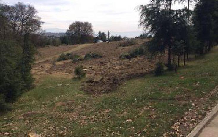 Foto de terreno habitacional en venta en, san miguel topilejo, tlalpan, df, 2026143 no 02